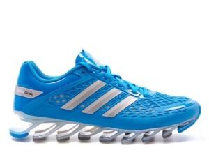 adidas-springblade-razor-blue-silver-1