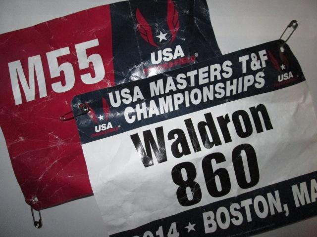 2014_masters_meet
