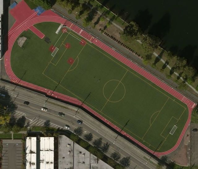 seattle-pacific-university-track-7