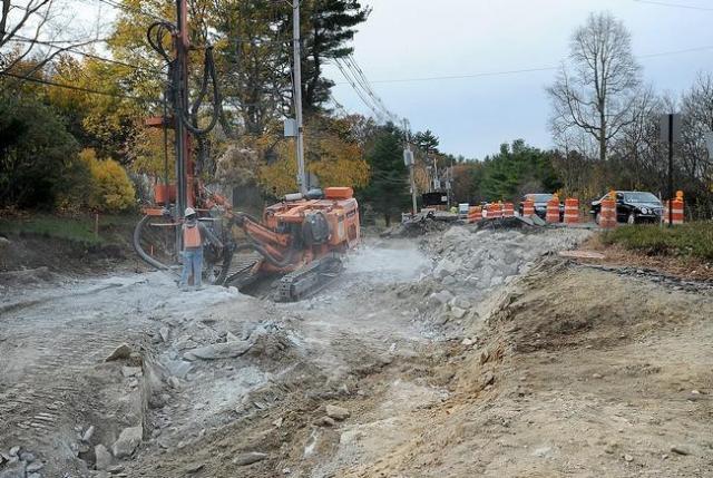 BAA_course_construction