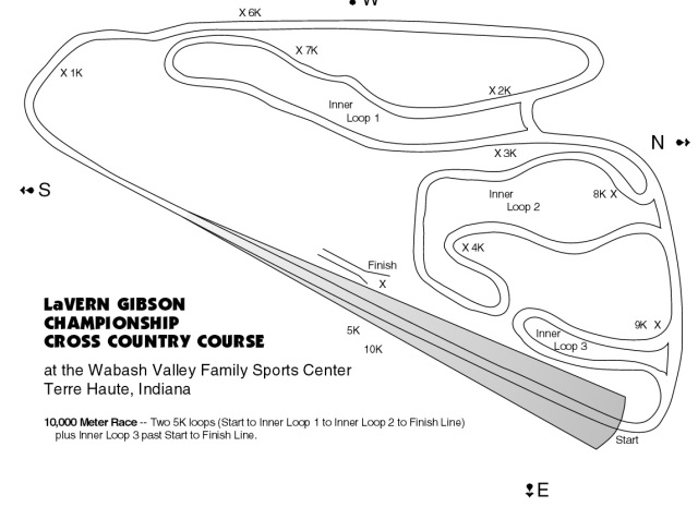 LavernGibson_XC_course