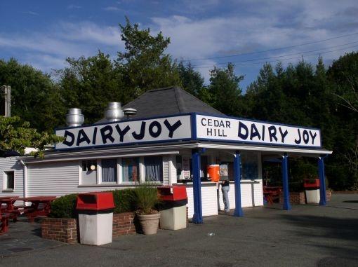 dairyjoy