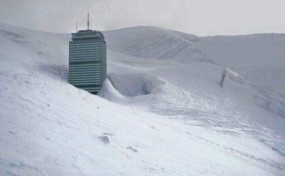 boston-buried-in-snow-2015