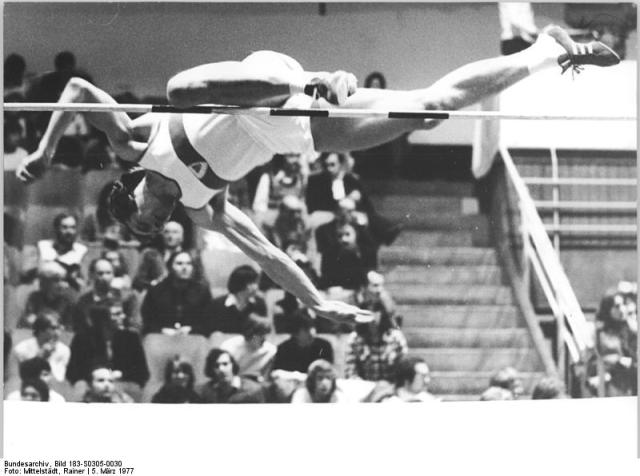 Rolf Beilschmidt