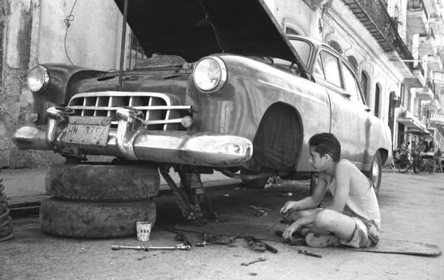 Auto-Repair-Image