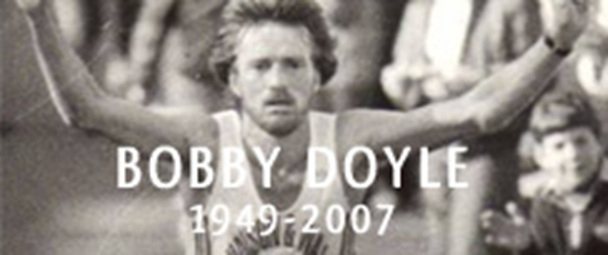 bobby_doyle