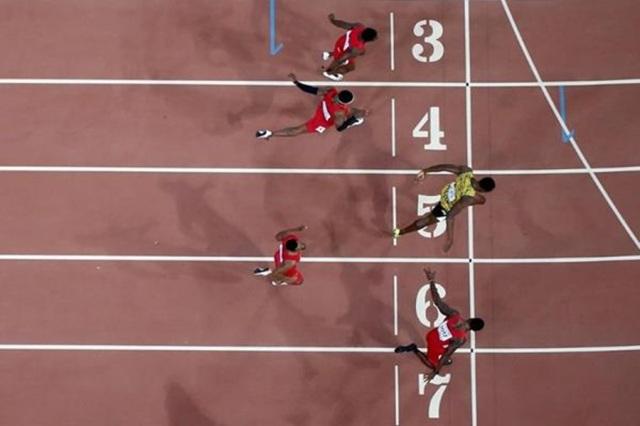 wc2015_100m_final_ver2