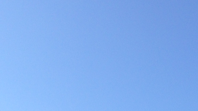 cloudless_sky