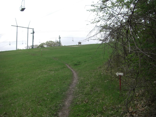 cross_country_course