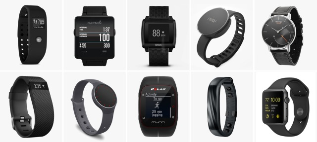 Best-Fitness-Trackers-Gear-Patrol-Lead-1440