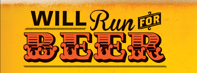 willrunforbeer.png