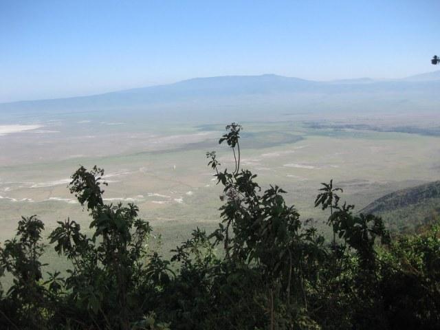 TZ_ngorongoro