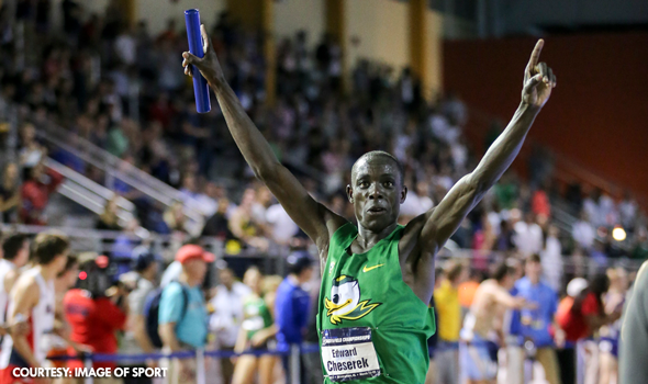 Cheserek-NCAA-ITF-2016-Web
