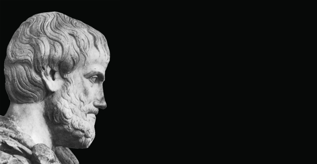 catharsis in oedipus pity fear The words 'pity' and 'fear' cannot be reduced to one level of meaning  it was  aristotle who for the first time used the term 'catharsis' to mean the  in oedipus,  the audience shows sympathy with oedipus when he blinds.