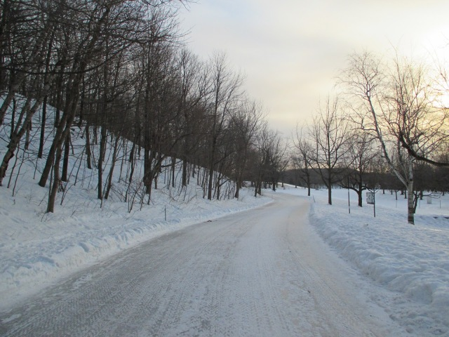 mont_royal_road