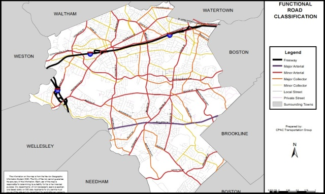 newton_map