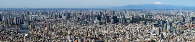 Tokyo_from_the_top_of_the_SkyTree