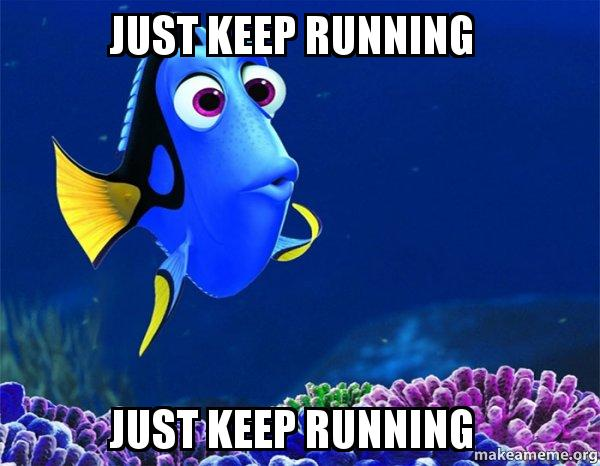 just-keep-running