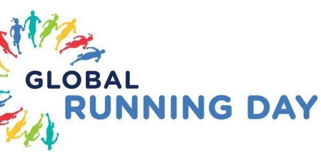 global_run_day