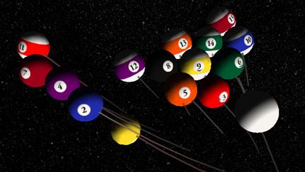 pool-Universe-Sandbox.jpg